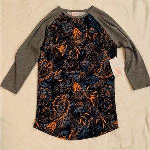 Lularoe Randy T Shirt